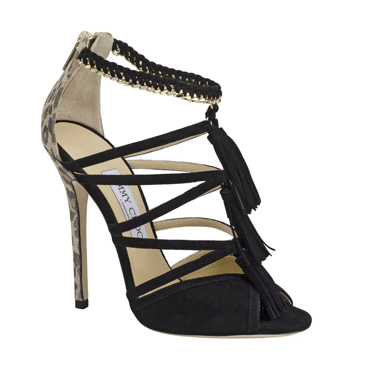 cocktail collection by jimmy choo 9 the citizens of fashion rh thecitizensoffashion com