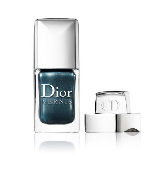 Dior Vernis Mystic Magnetics 802