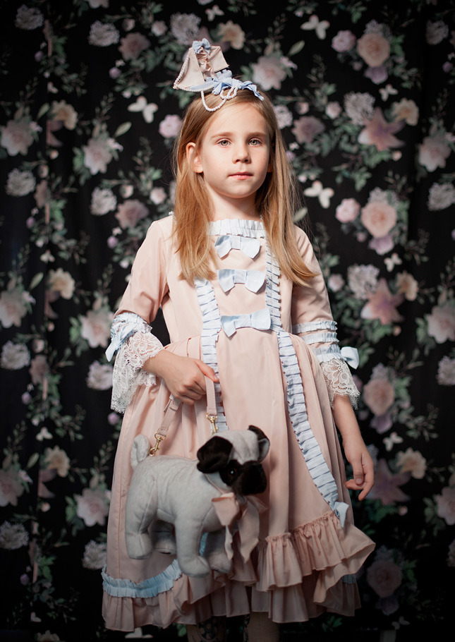 H & M All For Children Collection 2013