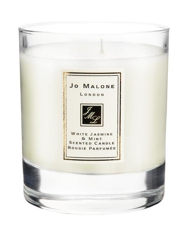 Jo Malone, White Jasmine & Mint