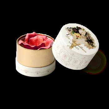 Les Merveilleuses De Ladurée Face Color Rose Mini