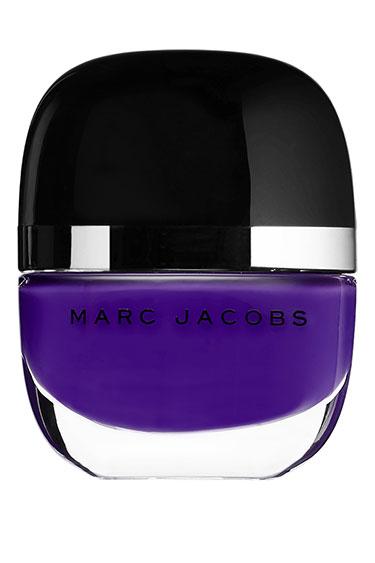 Marc Jacobs Ultraviolet