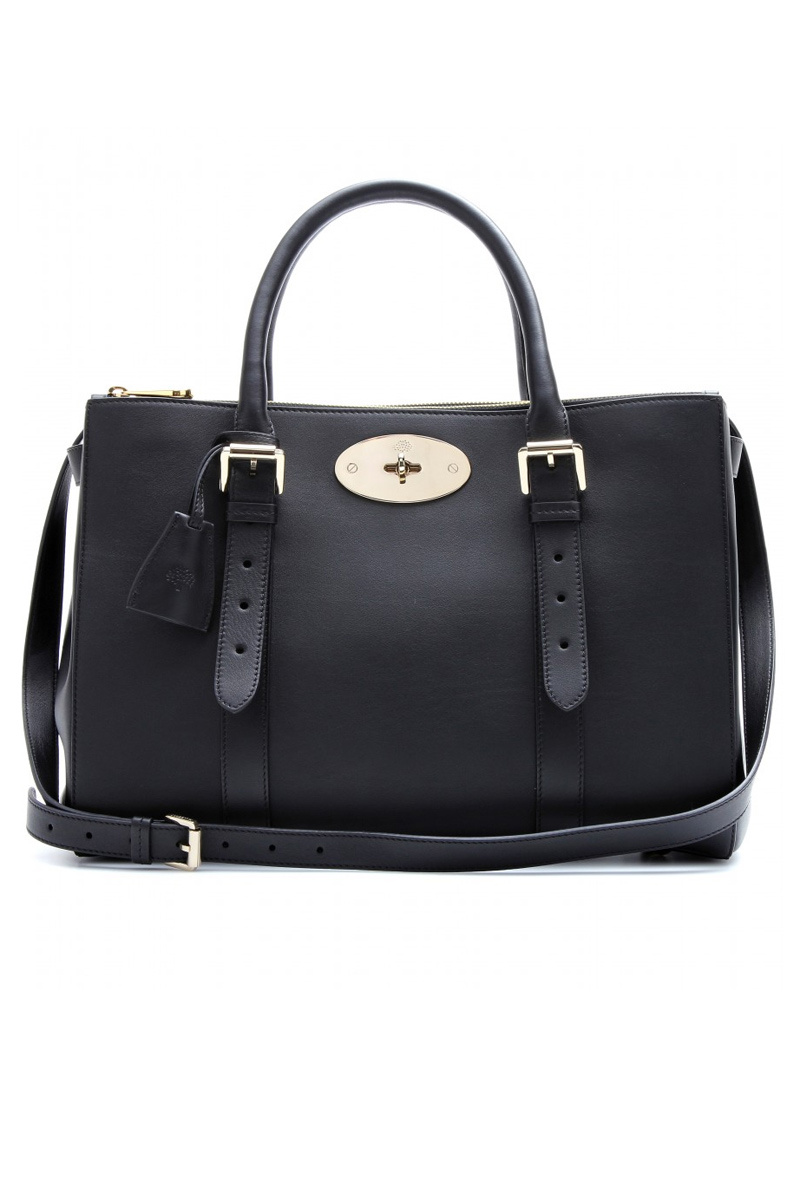 Mulberry Bayswater Bag (2.000 €).