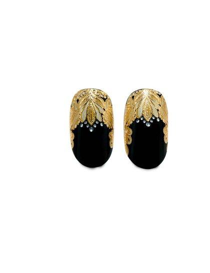 Revlon by Marchesa Limited Edition 3D Jewel Appliques