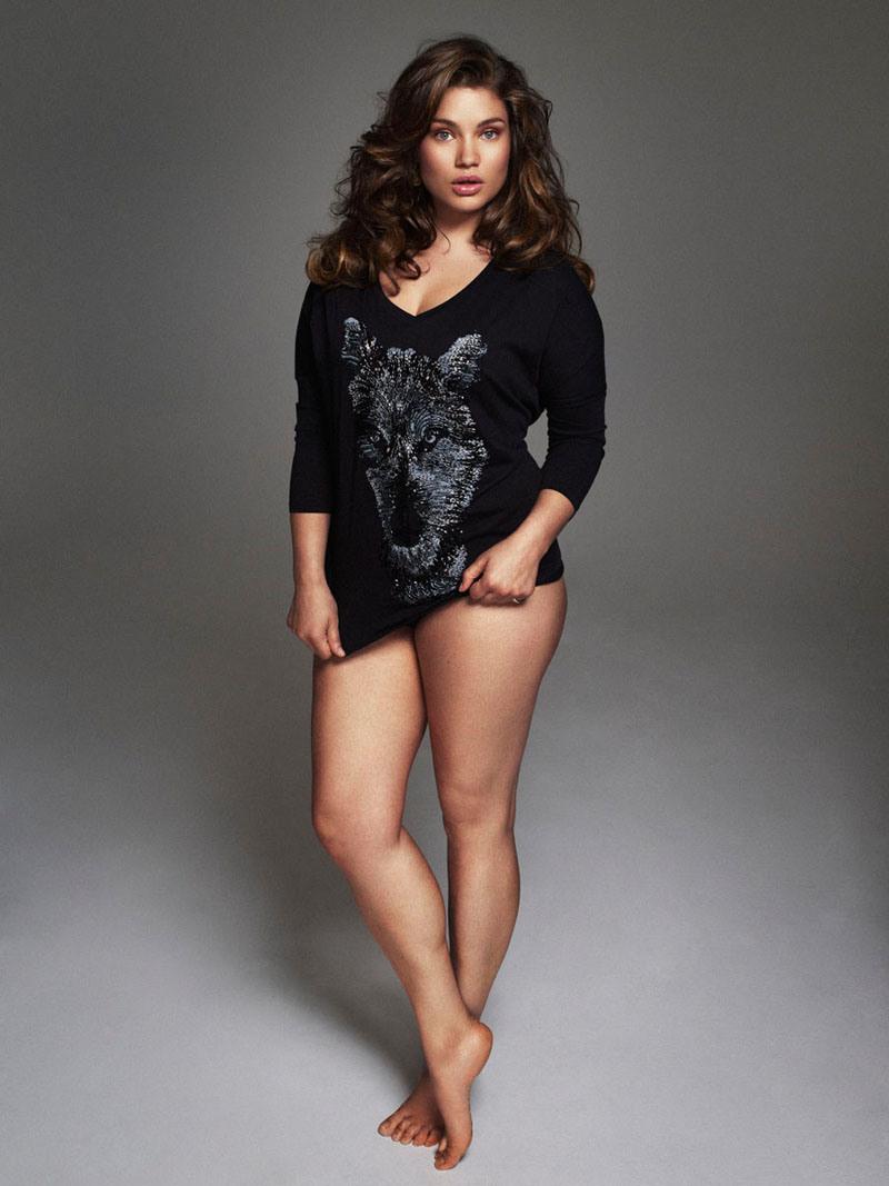 Tara Lynn nudes (82 photo), Topless, Paparazzi, Twitter, lingerie 2019