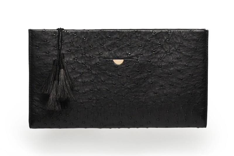 The Row Spring/Summer 2014 Accessories Collection