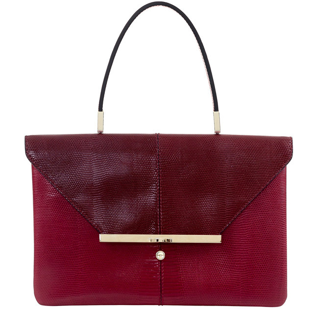 Valentino Rouge Absolute