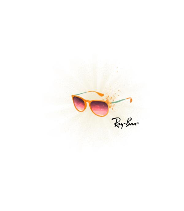 """Classy & Fabulous"" by Eya Tarhouni"