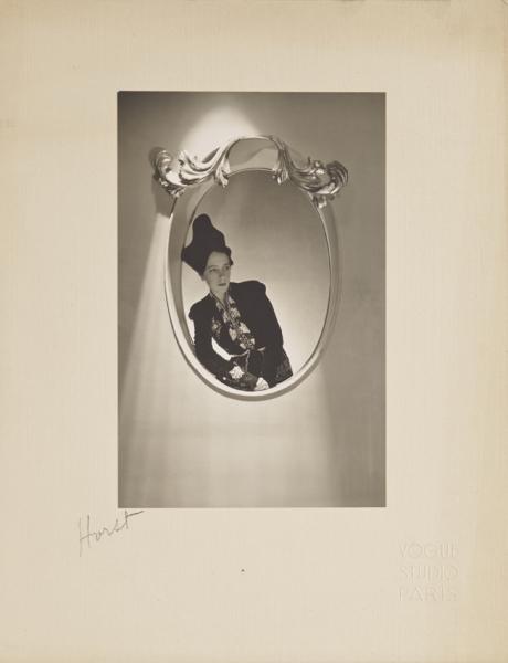 """The Personal Collection of Elsa Schiaparelli """