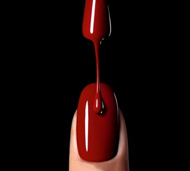6 products for a great manicure at home
