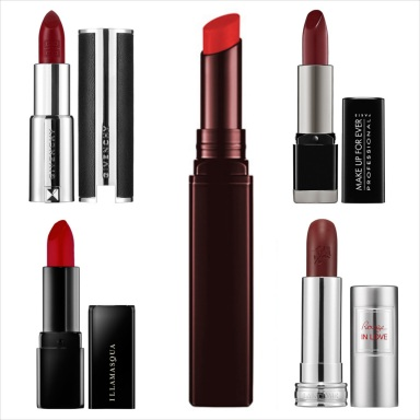 8 most delicious berry shades lipsticks