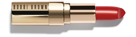 Bobbi Brown Old Hollywood Collection Lipstick