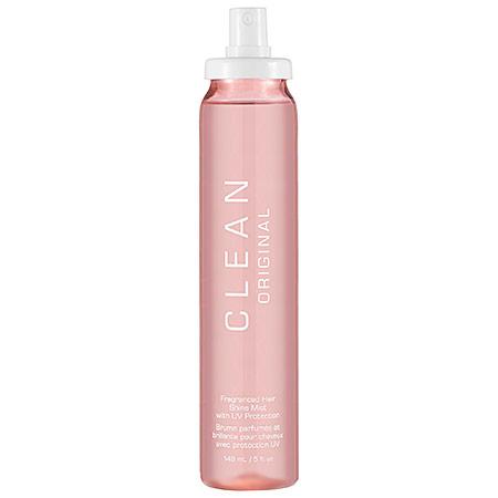 CLEAN Original Hair Mist
