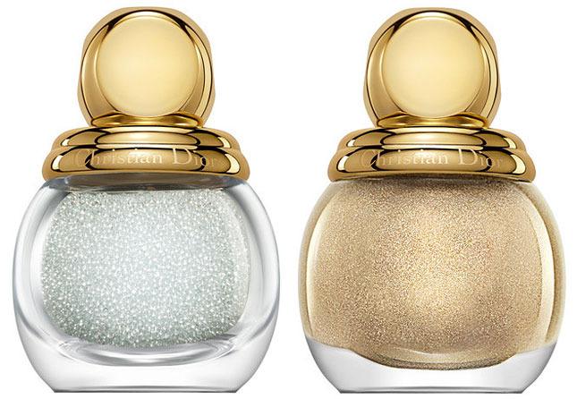 Diorific Duo Manicure, Dior