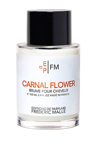 Editions de Parfums Carnal Flower Hair Mist