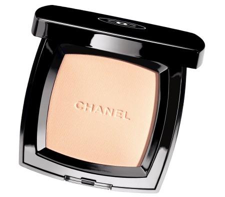 Chanel Notes du Printemps Spring 2014 Collection