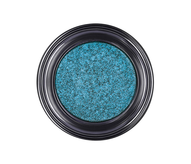Giorgio Armani Eyes to Kill Intense,in 34 Blue Beetle