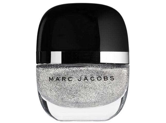 Glinda Silcer, Marc Jacobs