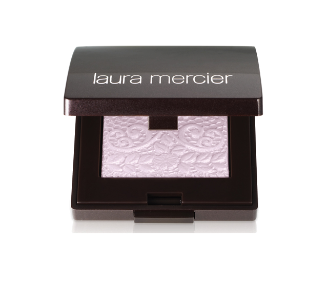 Laura Mercier Eyeshadow, in Pearl Fantasy