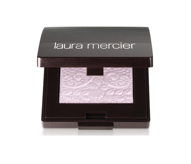 Laura Mercier Eyeshadow, in Pearl Fantasy