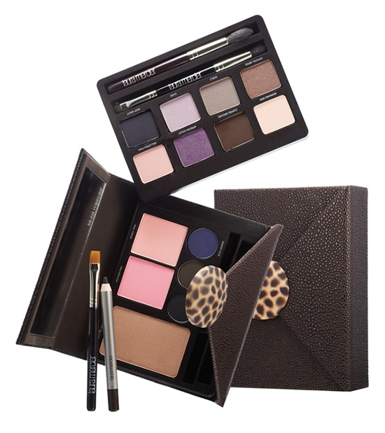Laura Mercier Holiday 2013 Gifting Collection
