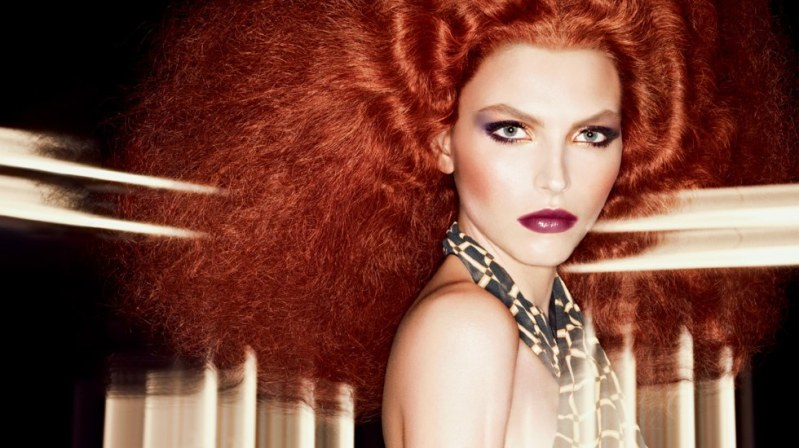 MAC Divine Night Collection for Holiday 2013
