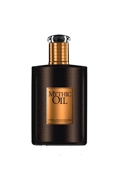 Mythic Oil Le Parfum, L'Oréal Professionnel