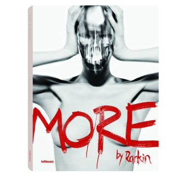 Rankin's MORE Collector's Edition