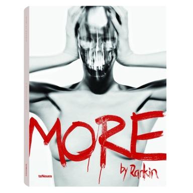 Rankin's MORE Collector's Edition