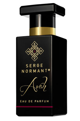 Serge Normant Avah Eau de Parfum for Hair
