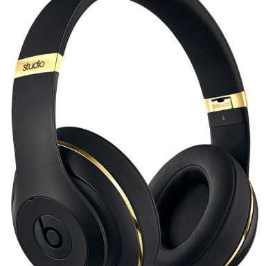 Alexander Wang for Beats by Dr. Dre limited edition collection