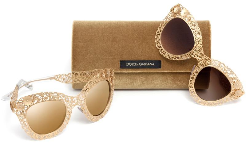 dolce gabbana eyewear fallwinter 2013 2014 collection 1?w800&amph476 - dolce & gabbana eyewear fall/winter 2013-2014 collection