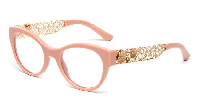 dolce gabbana eyewear fallwinter 2013 2014 collection 10?w800 - dolce & gabbana eyewear fall/winter 2013-2014 collection