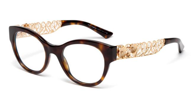 dolce gabbana eyewear fallwinter 2013 2014 collection 11?w800 - dolce & gabbana eyewear fall/winter 2013-2014 collection