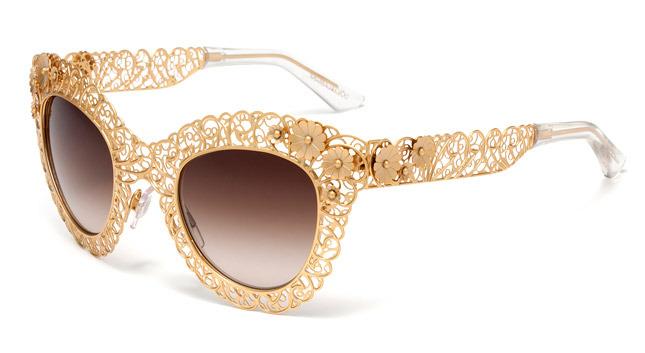 dolce gabbana eyewear fallwinter 2013 2014 collection 13?w800 - dolce & gabbana eyewear fall/winter 2013-2014 collection