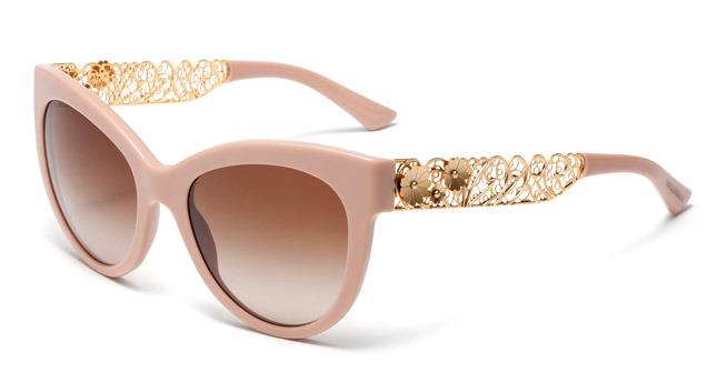 dolce gabbana eyewear fallwinter 2013 2014 collection 2?w800 - dolce & gabbana eyewear fall/winter 2013-2014 collection