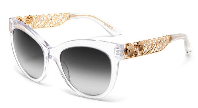 dolce gabbana eyewear fallwinter 2013 2014 collection 3?w800 - dolce & gabbana eyewear fall/winter 2013-2014 collection