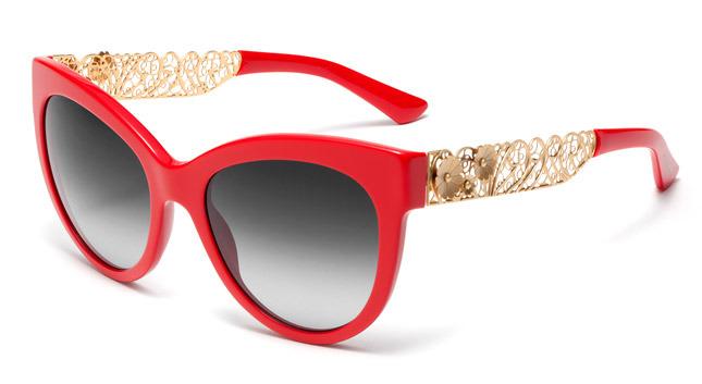 dolce gabbana eyewear fallwinter 2013 2014 collection 4?w800 - dolce & gabbana eyewear fall/winter 2013-2014 collection