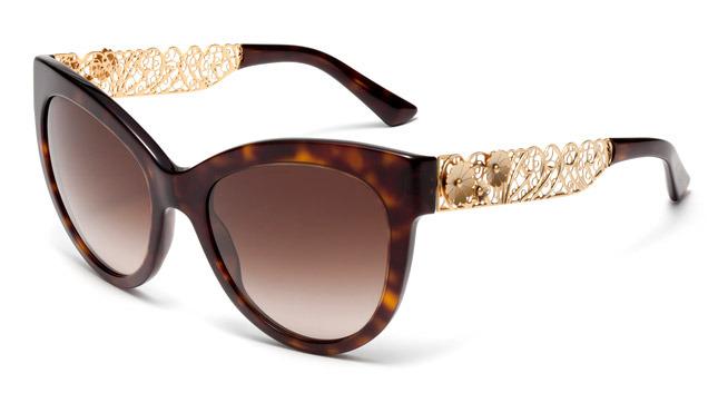 dolce gabbana eyewear fallwinter 2013 2014 collection 5?w800 - dolce & gabbana eyewear fall/winter 2013-2014 collection