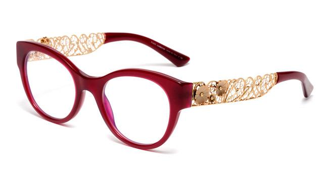 dolce gabbana eyewear fallwinter 2013 2014 collection 7?w800 - dolce & gabbana eyewear fall/winter 2013-2014 collection