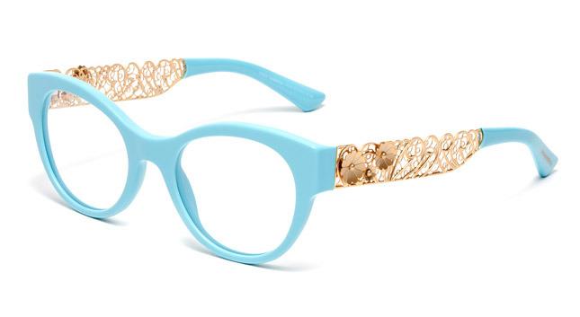 dolce gabbana eyewear fallwinter 2013 2014 collection 8?w800 - dolce & gabbana eyewear fall/winter 2013-2014 collection