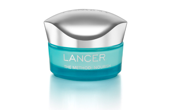 LANCER AM:PM Nourishment $100 lancerdermatology.com