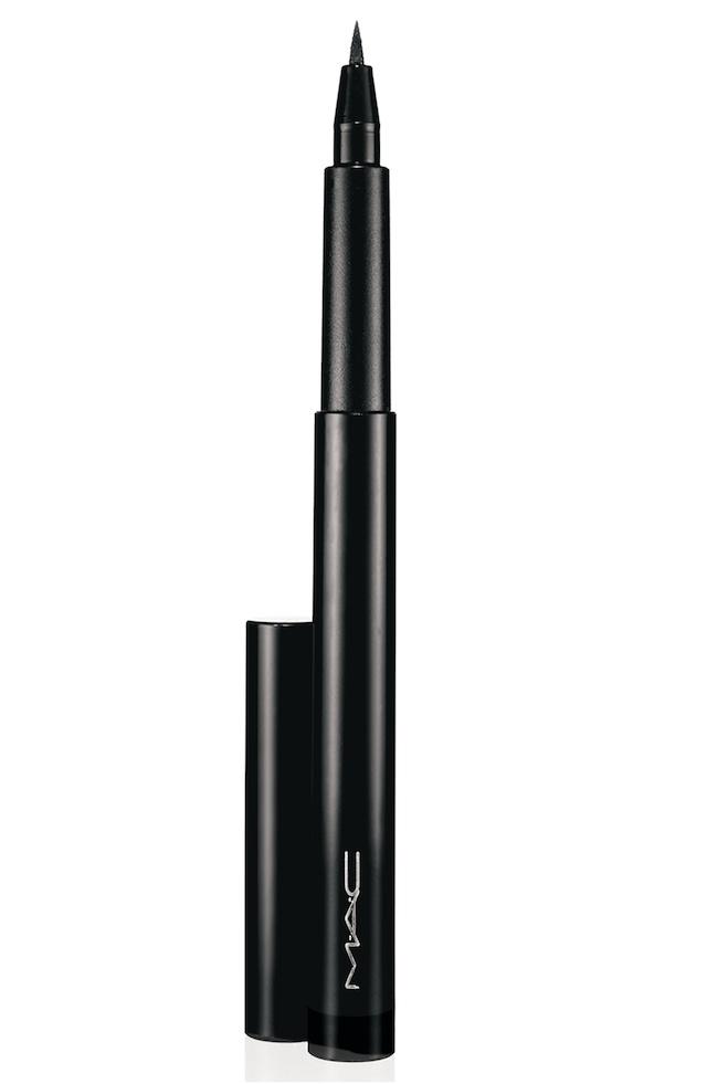 MAC Penultimate Eye Liner in Rapidblack ($19.50 USD / $23 CAD)