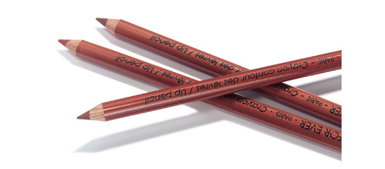 Make Up Forever Contouring Lip Pencil #23 €13.60
