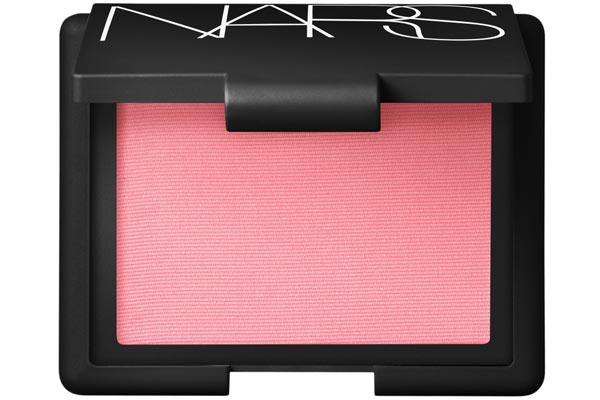 NARS Final Cut, Edge of Pink Collection Spring 2014