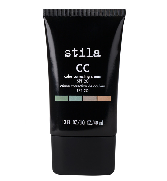 Stila Cosmetics Color Correcting Cream $44