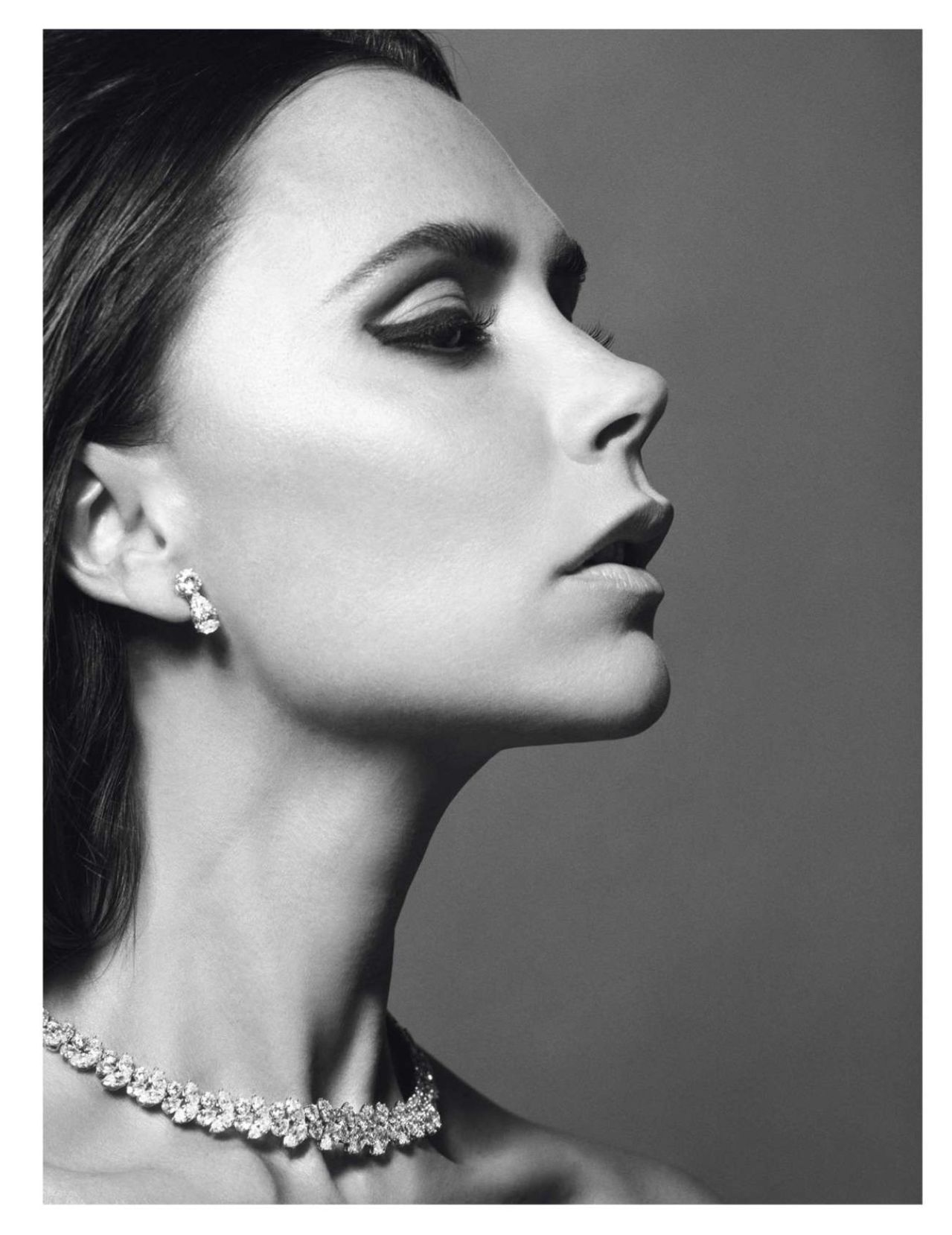 1000+ images about Victoria Beckham on Pinterest ...