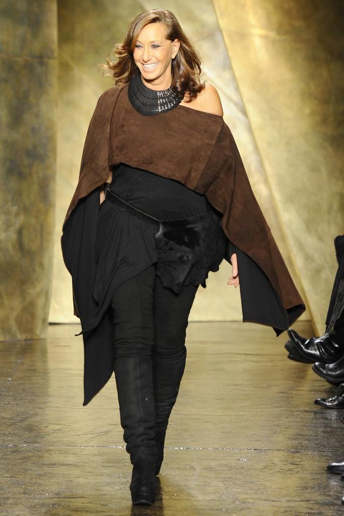 30-years-of-fashion-from-donna-karan-32.jpg