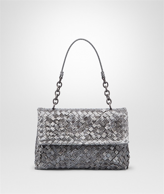Bottega Veneta Olimpia Bag Pre-Fall 2014