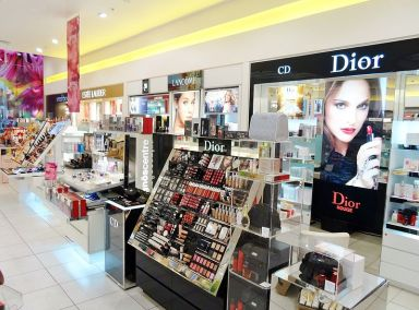 Cosmetics: the greatest hoaxes of the Web